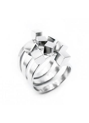 creation de bijoux argent 925