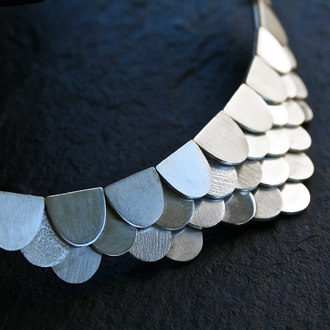 accueil-collier-cailles-fond