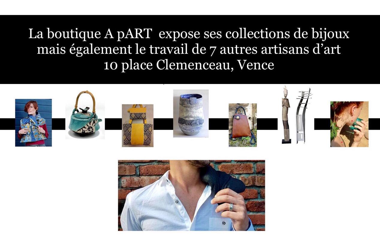 banniere-A-pART-et-CREATEURS-800