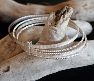 bracelet-semainier